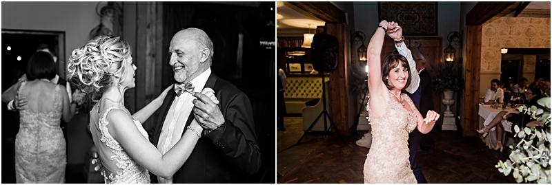Best wedding photographer - AlexanderSmith_5673.jpg