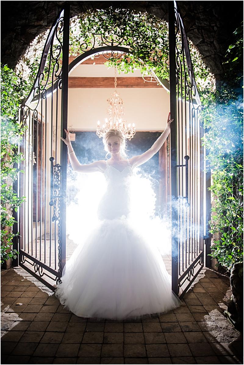 Best wedding photographer - AlexanderSmith_5675.jpg