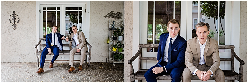 Best wedding photographer - AlexanderSmith_5690.jpg