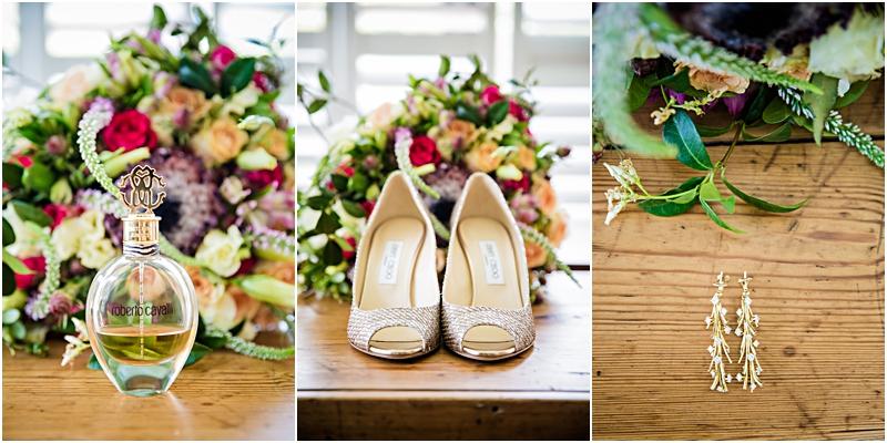 Best wedding photographer - AlexanderSmith_5693.jpg