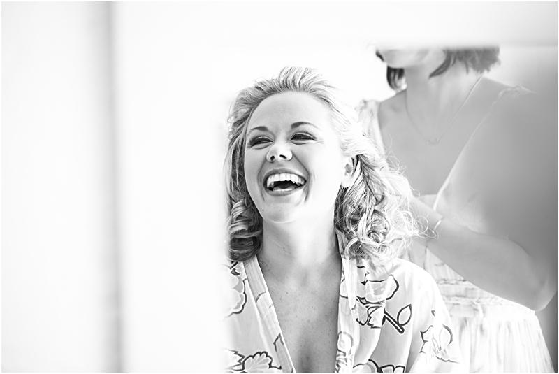 Best wedding photographer - AlexanderSmith_5696.jpg