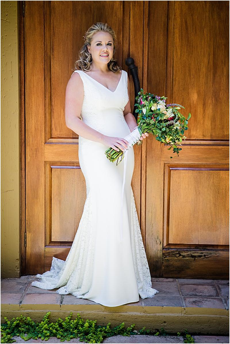 Best wedding photographer - AlexanderSmith_5701.jpg