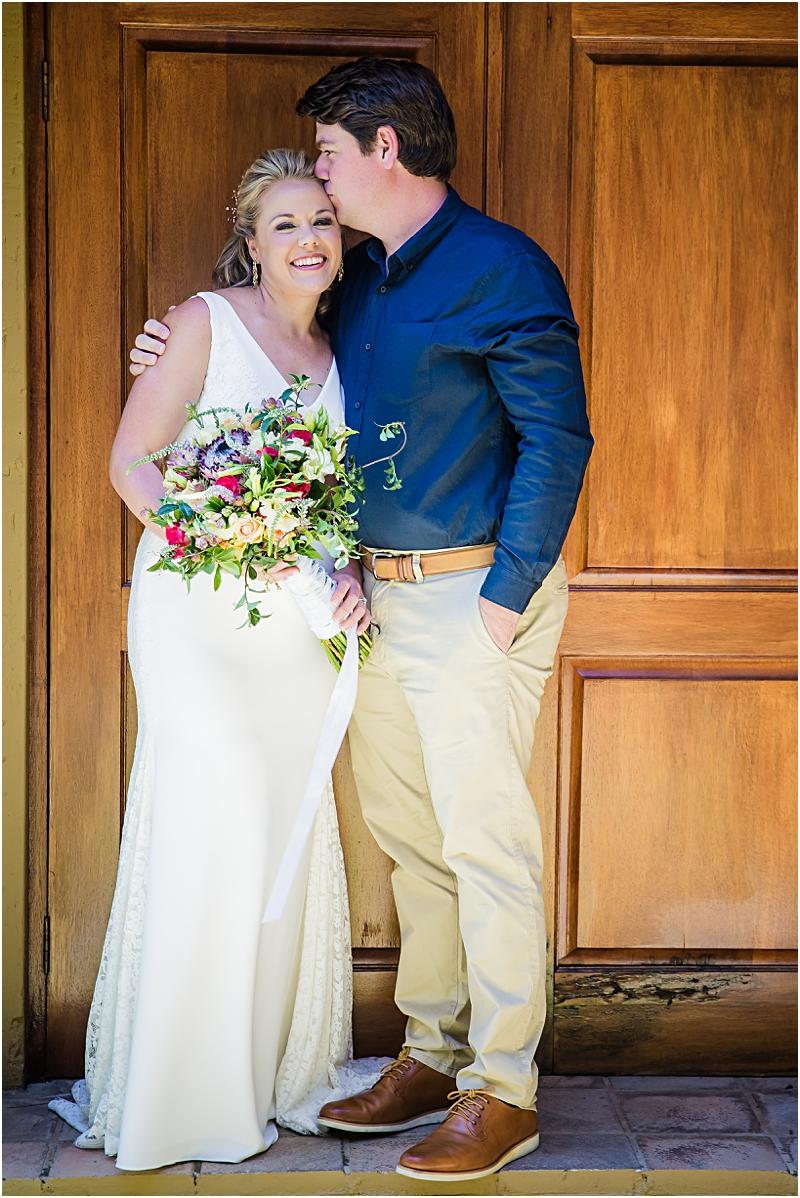 Best wedding photographer - AlexanderSmith_5702.jpg