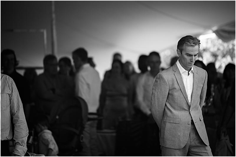 Best wedding photographer - AlexanderSmith_5703.jpg