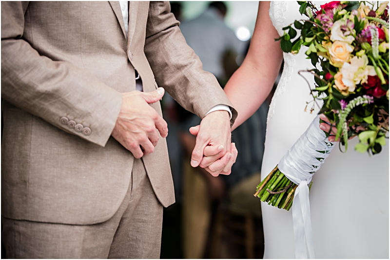 Best wedding photographer - AlexanderSmith_5706.jpg