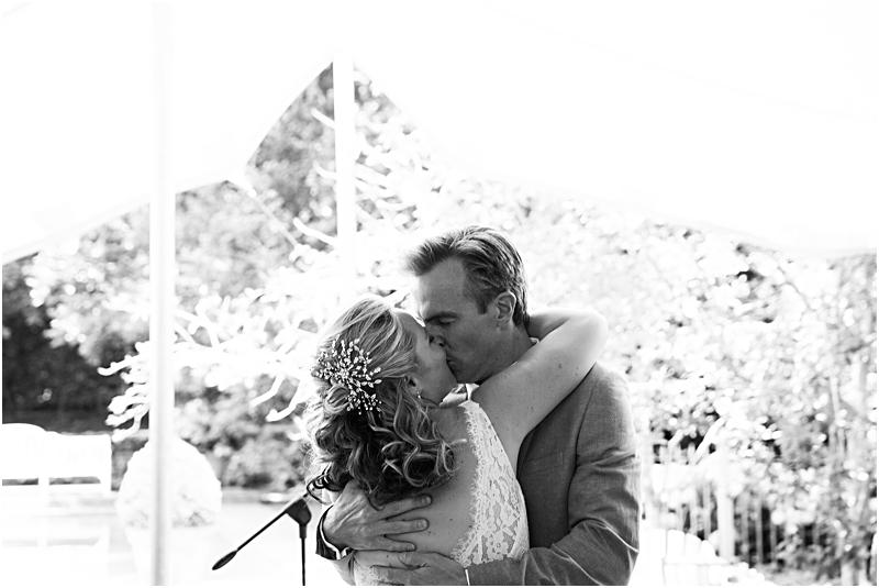 Best wedding photographer - AlexanderSmith_5711.jpg