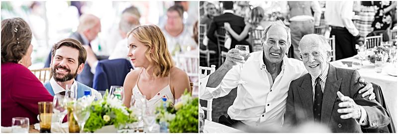 Best wedding photographer - AlexanderSmith_5718.jpg