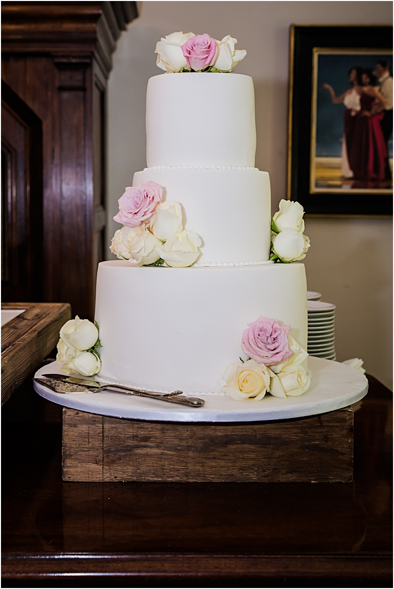 Best wedding photographer - AlexanderSmith_5719.jpg