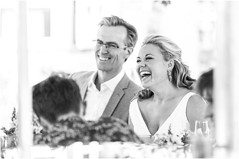 Best wedding photographer - AlexanderSmith_5721.jpg