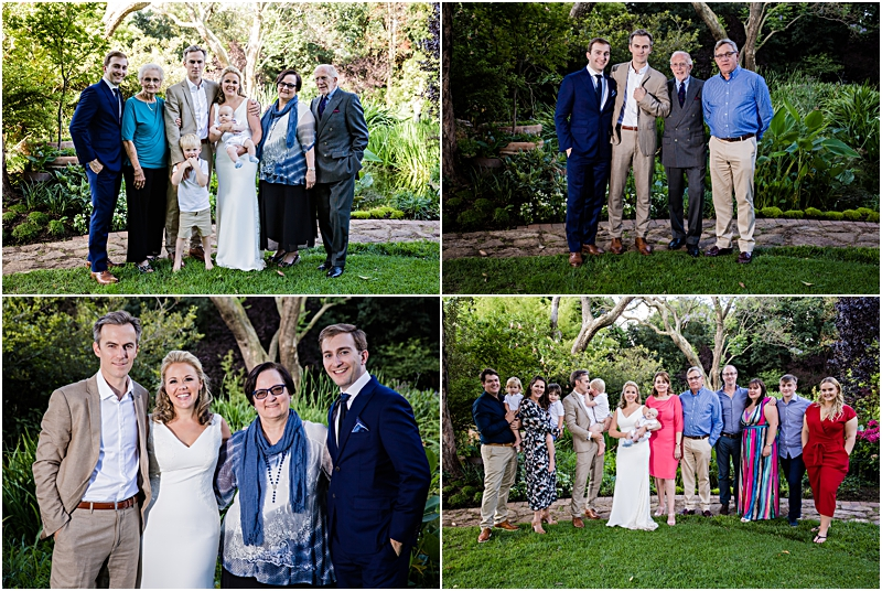 Best wedding photographer - AlexanderSmith_5725.jpg