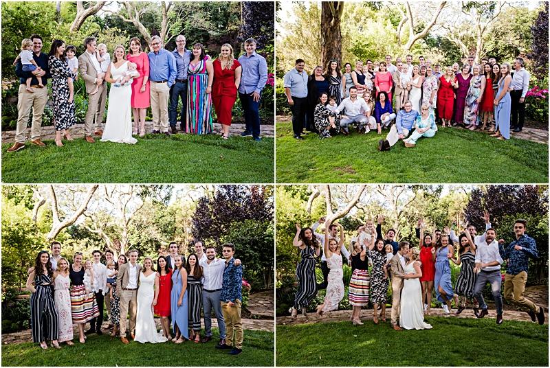Best wedding photographer - AlexanderSmith_5726.jpg