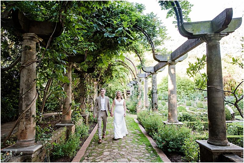 Best wedding photographer - AlexanderSmith_5730.jpg