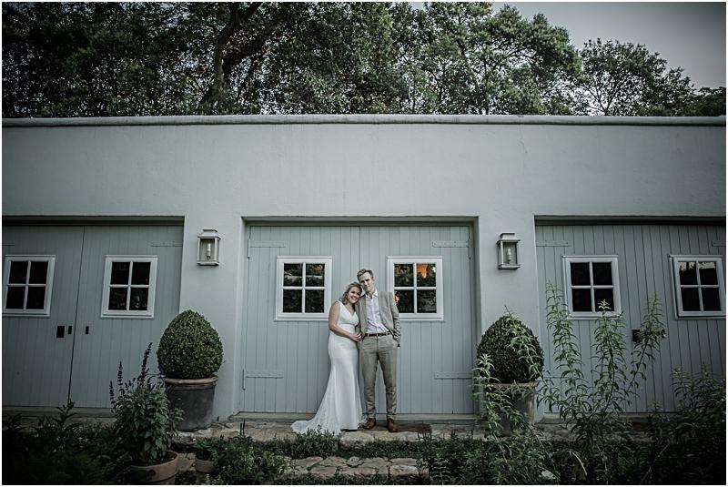 Best wedding photographer - AlexanderSmith_5733.jpg