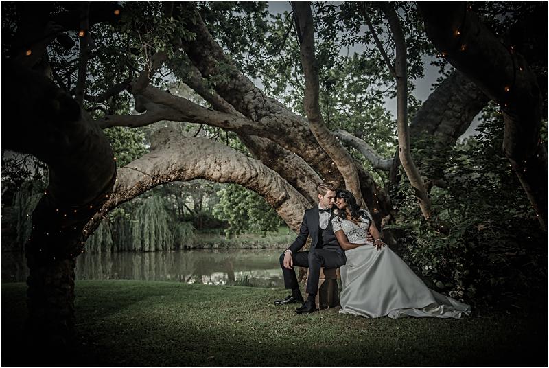 Best wedding photographer - AlexanderSmith_5734.jpg