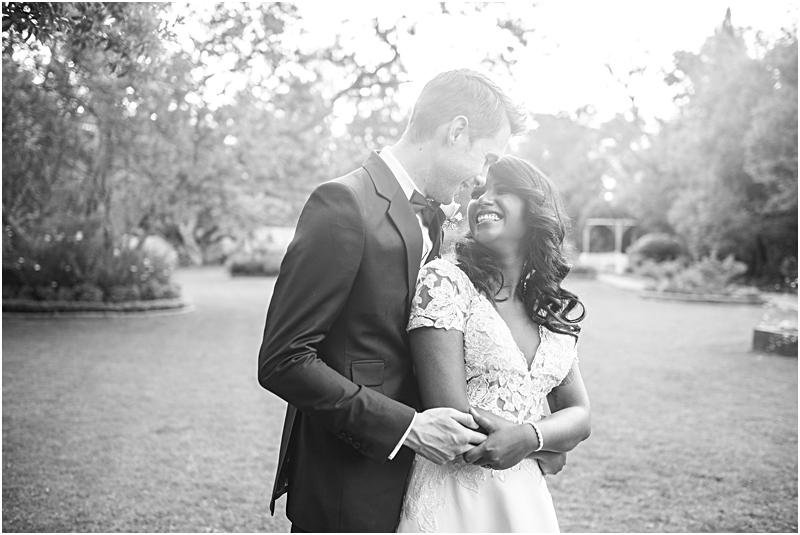 Best wedding photographer - AlexanderSmith_5736.jpg