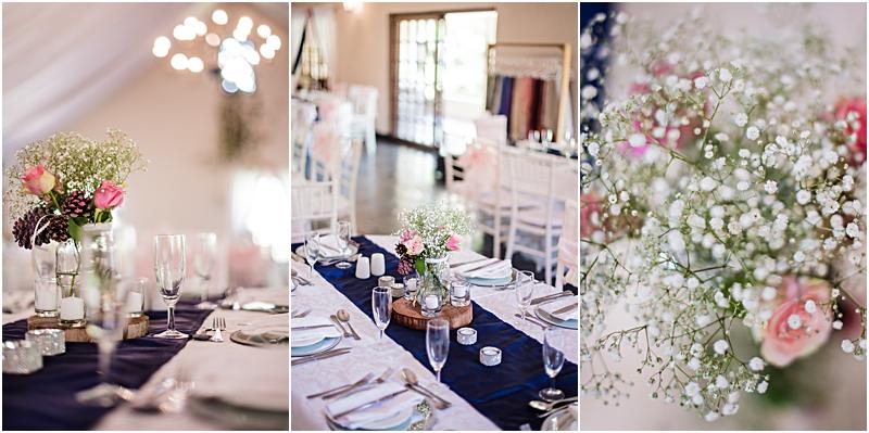 Best wedding photographer - AlexanderSmith_5738.jpg