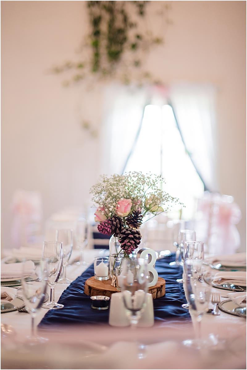 Best wedding photographer - AlexanderSmith_5740.jpg