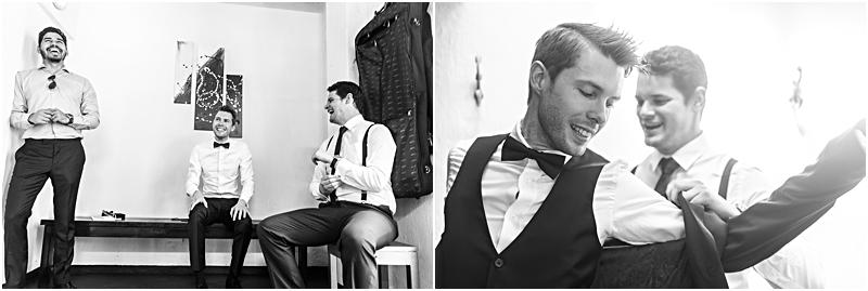 Best wedding photographer - AlexanderSmith_5744.jpg