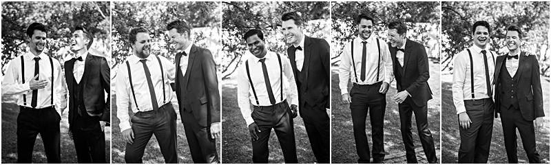 Best wedding photographer - AlexanderSmith_5746.jpg