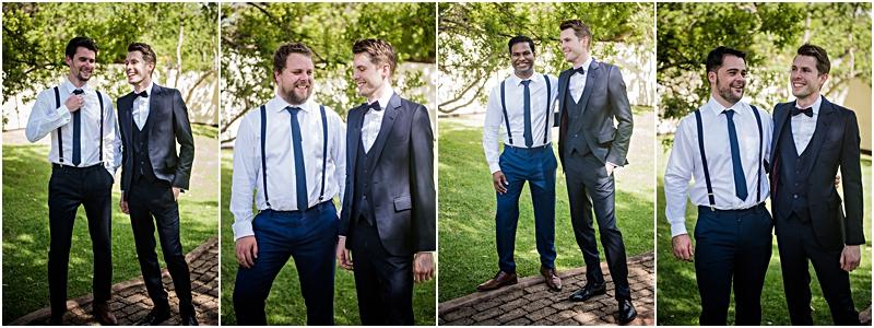Best wedding photographer - AlexanderSmith_5750.jpg