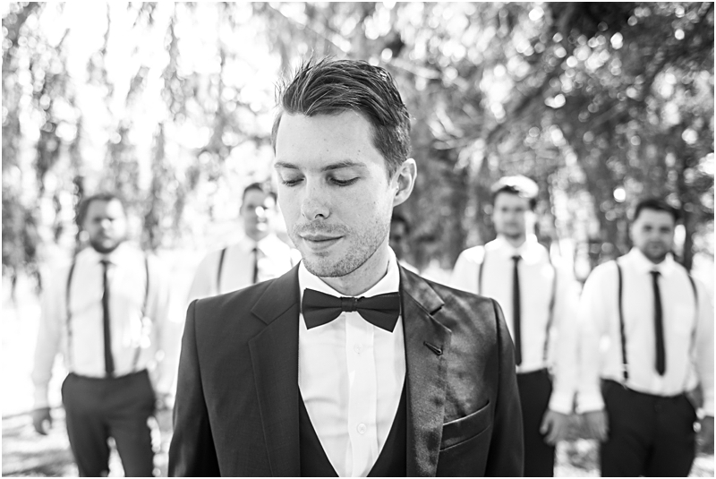 Best wedding photographer - AlexanderSmith_5751.jpg