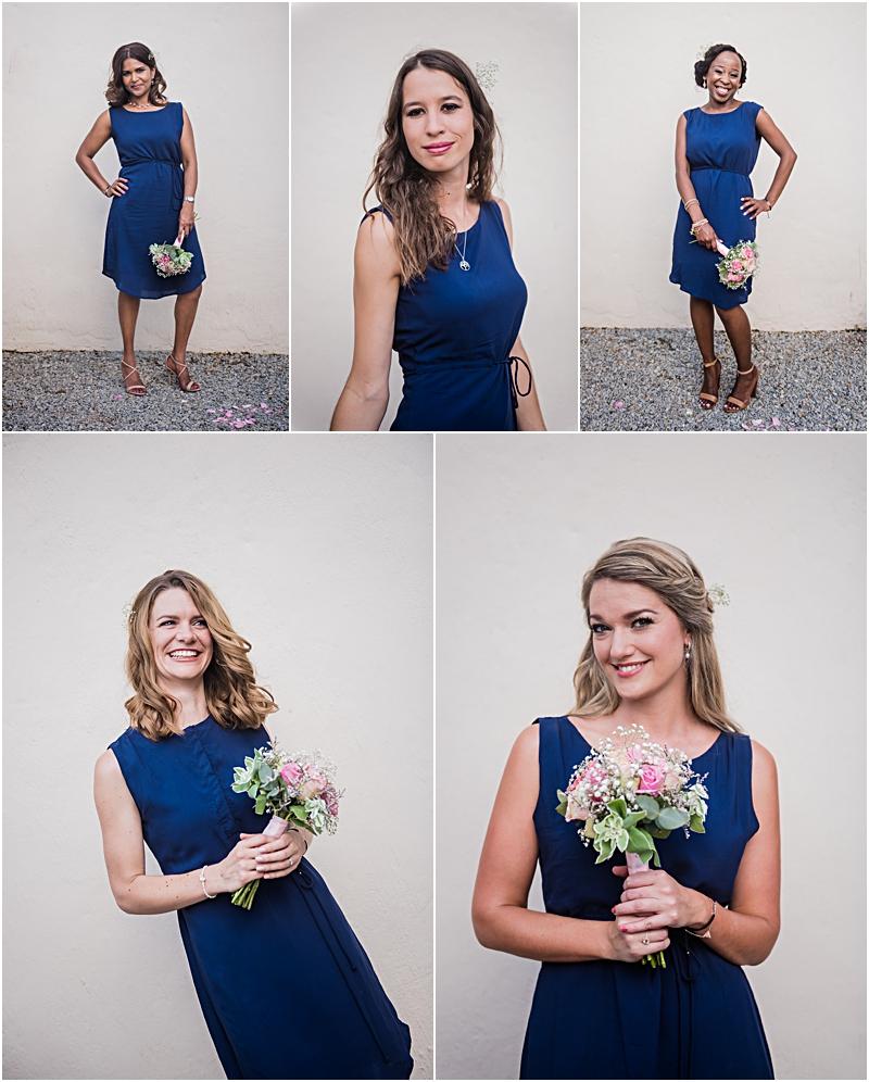 Best wedding photographer - AlexanderSmith_5759.jpg