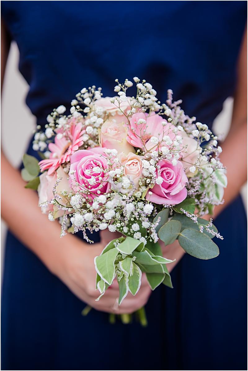 Best wedding photographer - AlexanderSmith_5760.jpg