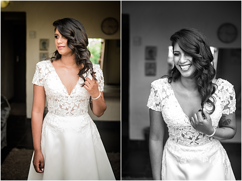 Best wedding photographer - AlexanderSmith_5764.jpg