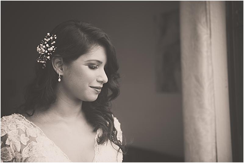Best wedding photographer - AlexanderSmith_5765.jpg