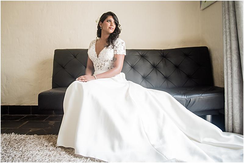 Best wedding photographer - AlexanderSmith_5767.jpg