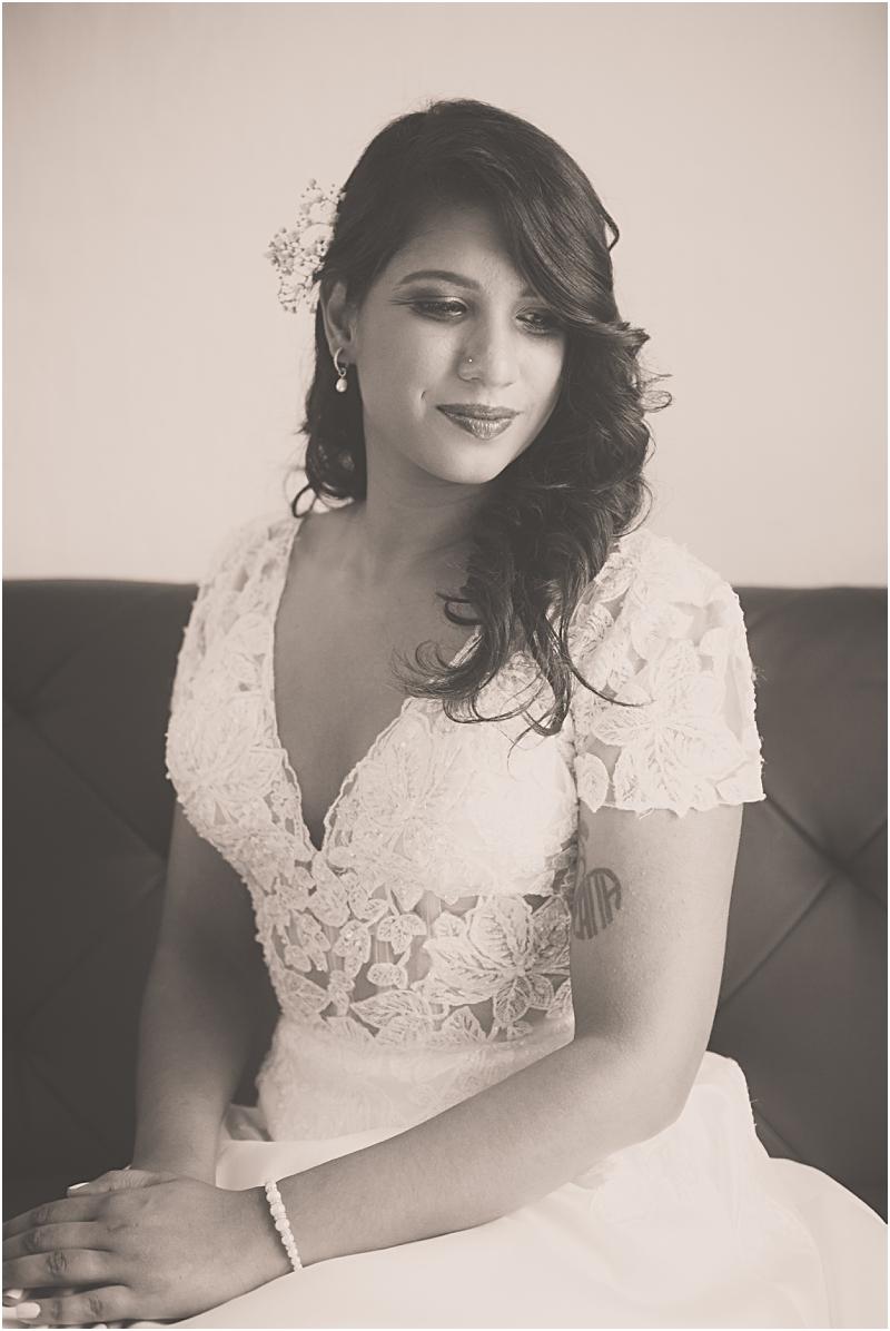 Best wedding photographer - AlexanderSmith_5768.jpg