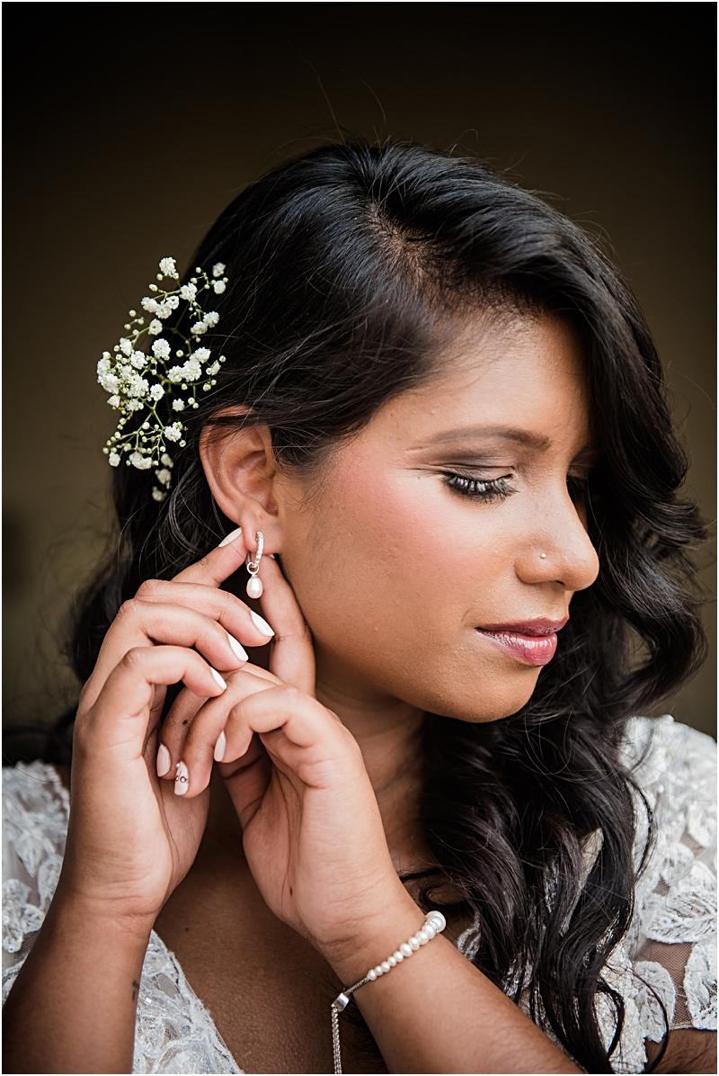 Best wedding photographer - AlexanderSmith_5769.jpg