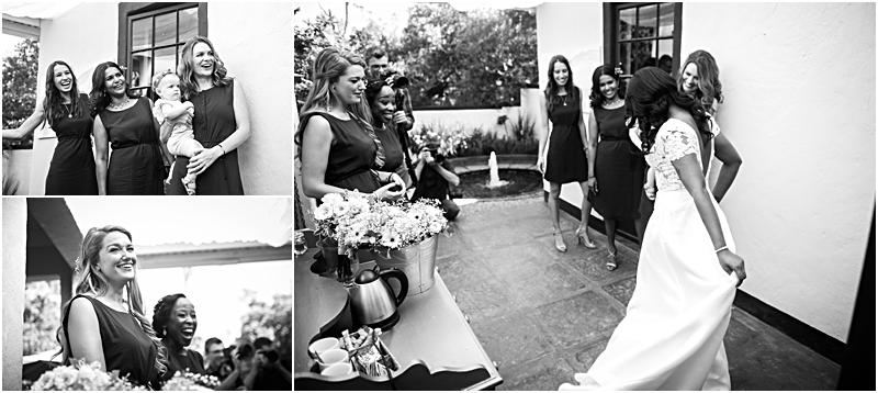 Best wedding photographer - AlexanderSmith_5770.jpg