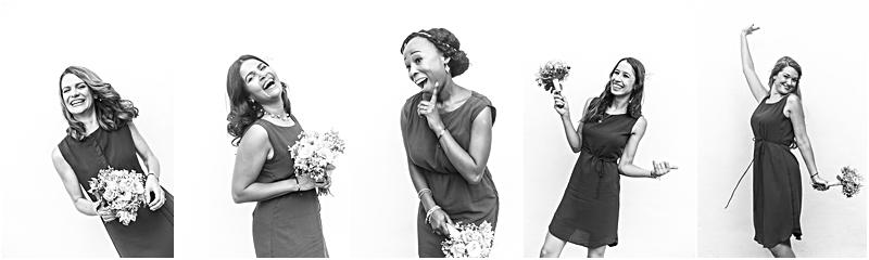 Best wedding photographer - AlexanderSmith_5771.jpg