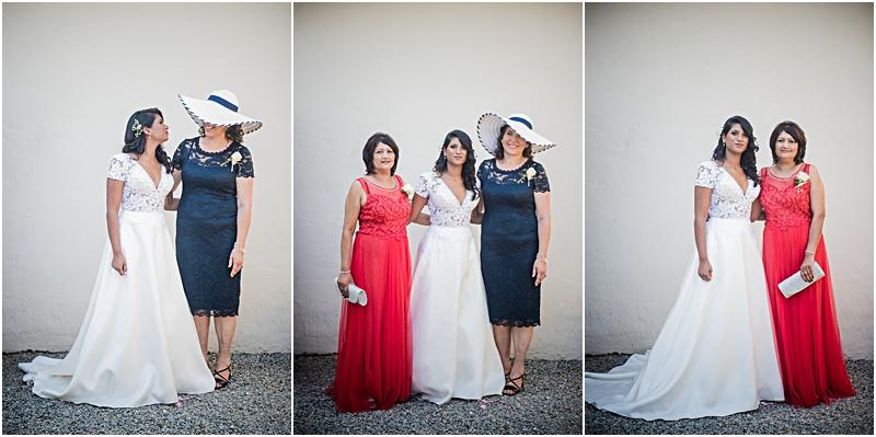 Best wedding photographer - AlexanderSmith_5772.jpg