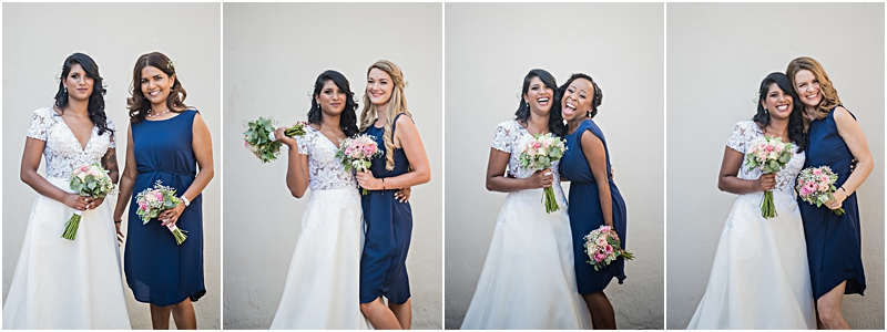 Best wedding photographer - AlexanderSmith_5773.jpg
