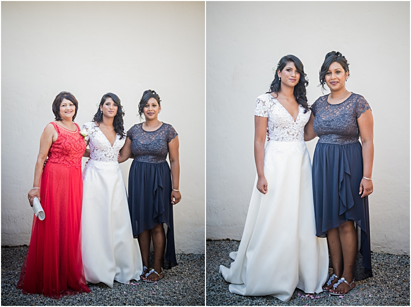 Best wedding photographer - AlexanderSmith_5774.jpg
