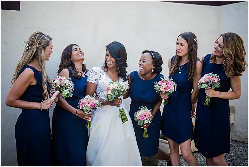 Best wedding photographer - AlexanderSmith_5775.jpg