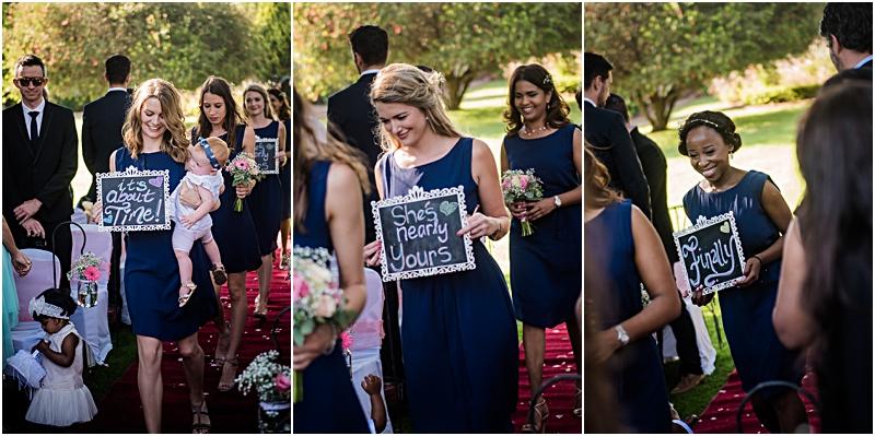 Best wedding photographer - AlexanderSmith_5777.jpg