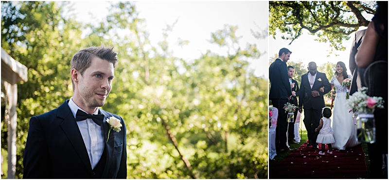 Best wedding photographer - AlexanderSmith_5778.jpg