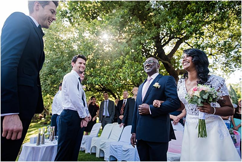 Best wedding photographer - AlexanderSmith_5780.jpg