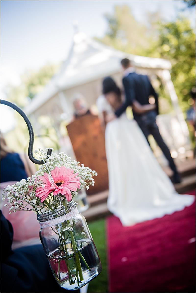 Best wedding photographer - AlexanderSmith_5783.jpg