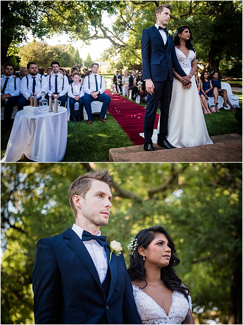 Best wedding photographer - AlexanderSmith_5785.jpg