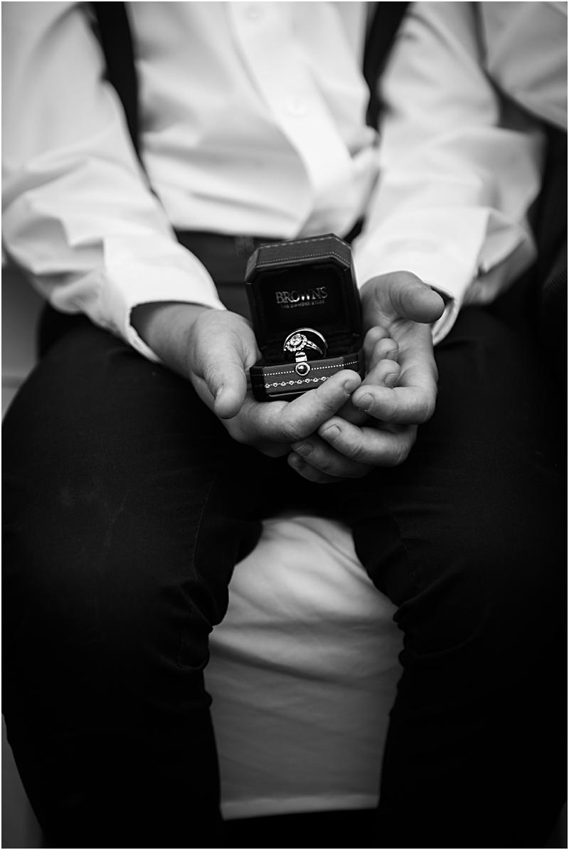 Best wedding photographer - AlexanderSmith_5786.jpg