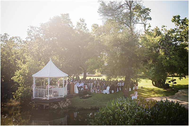 Best wedding photographer - AlexanderSmith_5787.jpg