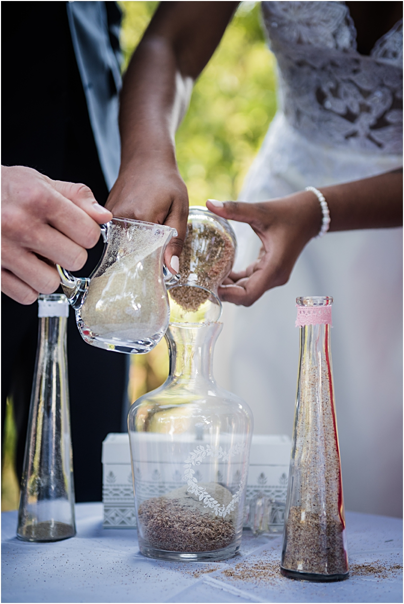 Best wedding photographer - AlexanderSmith_5788.jpg
