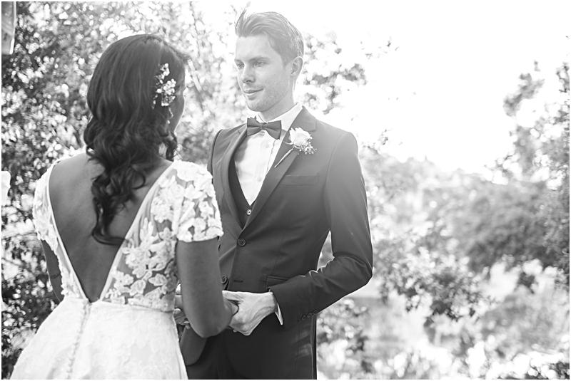 Best wedding photographer - AlexanderSmith_5789.jpg