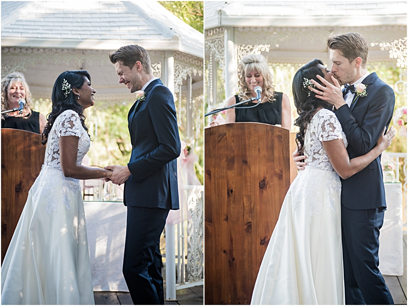 Best wedding photographer - AlexanderSmith_5792.jpg