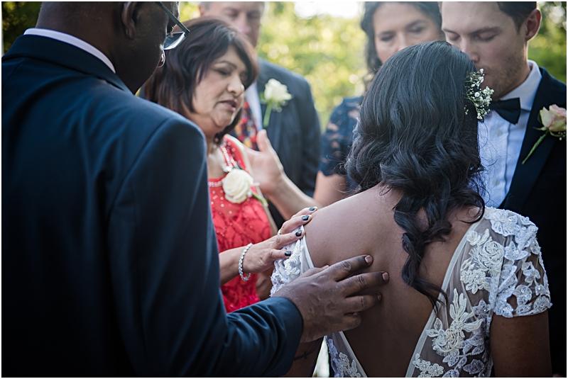 Best wedding photographer - AlexanderSmith_5793.jpg