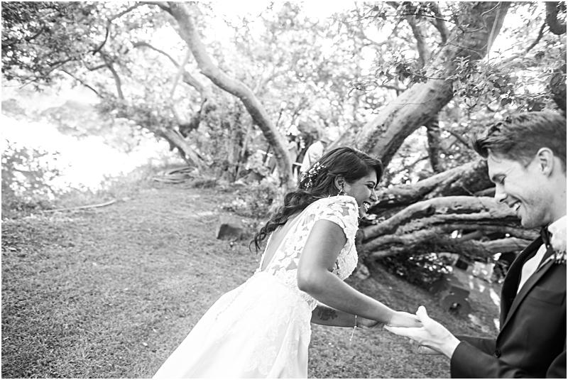 Best wedding photographer - AlexanderSmith_5795.jpg